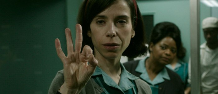 Sally-Hawkins-The-Shape-Of-Water-Best-Performance-2017