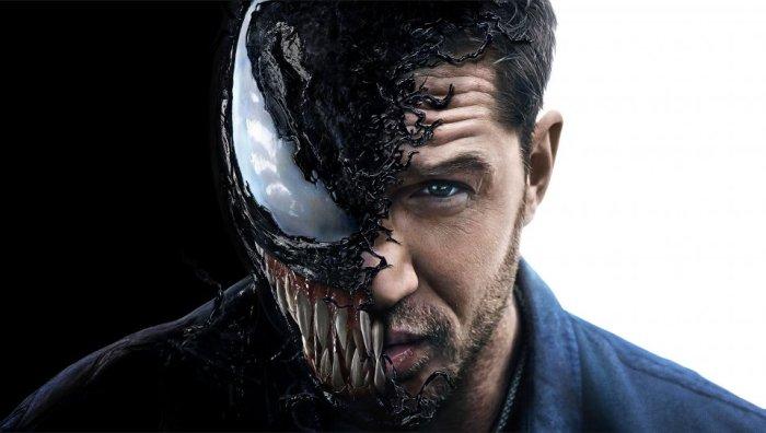venom-movie-new-poster-2018