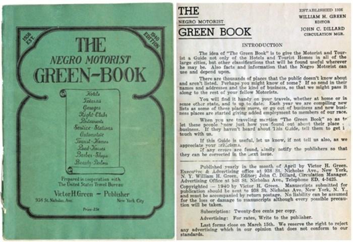 livro-verde_Green-Book