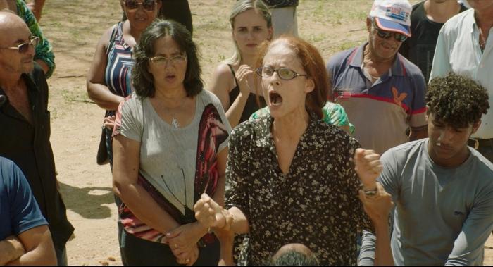 BACurau Sonia Braga _ Cinemascópio_alta.jpg