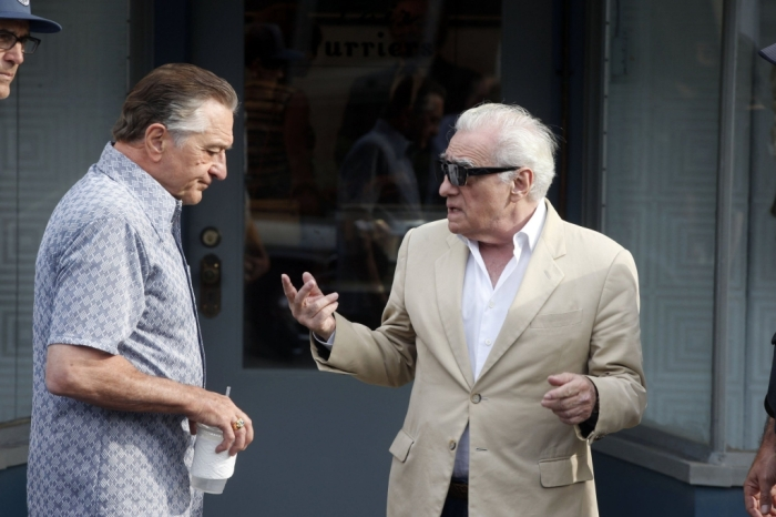 Martin-Scorsese-1024x683